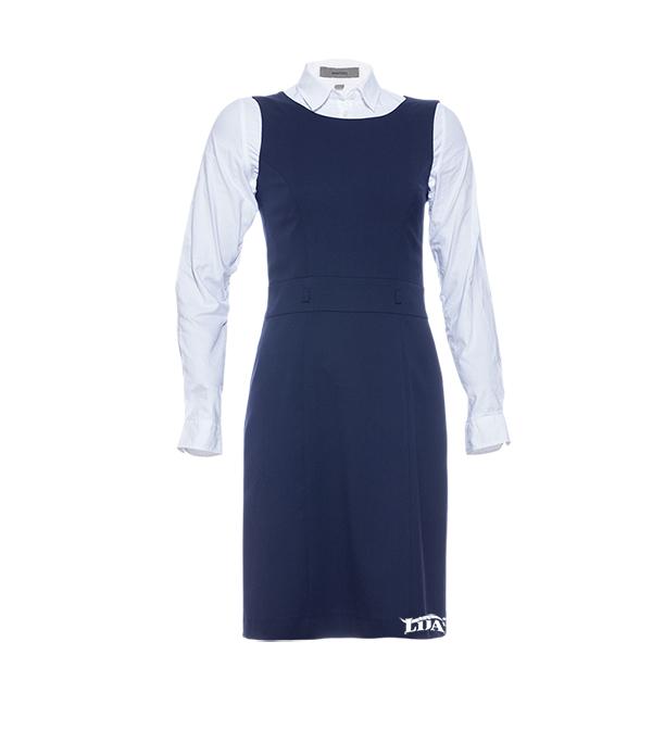 Ženska haljina